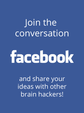 Join the conversation on Facbeook