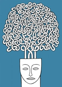 a-little-more-brains-i-think-illustration-360x504