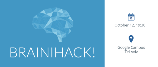 Brainihack brain hackathon