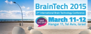 BrainTech 2015 Conference